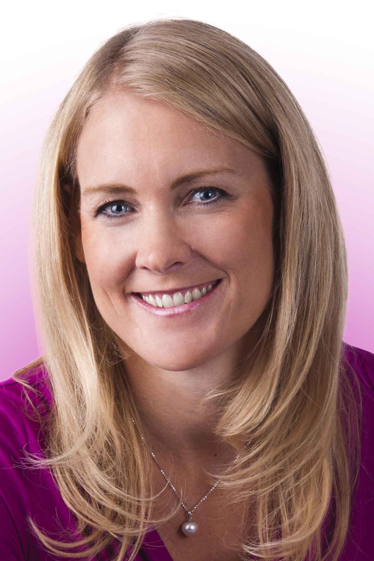 Karen Steele The E Working Mom